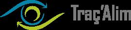 Logo Tracalim